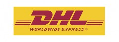 DHL Worlwide Express