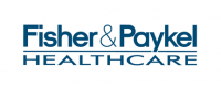 Fisher & Paykel Healthcare Corporation Limited (FPH) Manufacturer