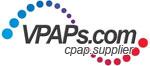 VPAPs.com