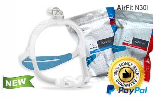 AirFit N30i Mask