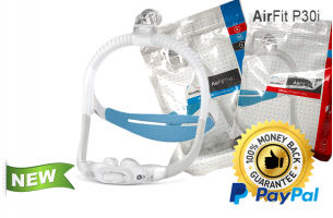 AirFit P30i Mask