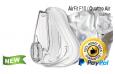 Cushion for AirFit F10 and Quattro Air Full Face Masks