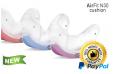 Cushion for AirFit N30 Nasal Mask
